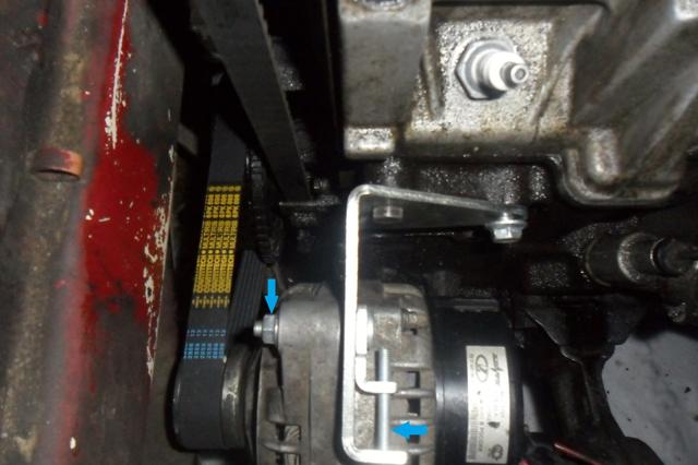 Как переделать карбюратор на инжектор ваз 2109 самому? Электронное совершенство