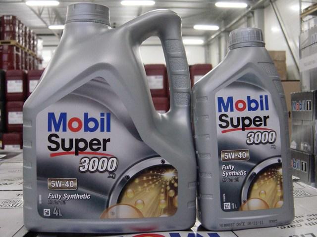 Какое масло лучше, 5w30 или 5w40 заливать зимой? Наш обзор