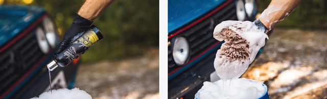 Что такое детейлинг автомобиля? Разбор. Советы. Рекомендации
