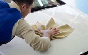 Оклейка карбоном автомобиля своими руками. Красота тюнинга