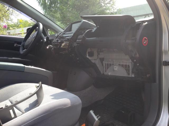 Как почистить воздуховоды в машине? 3 эффективных способа