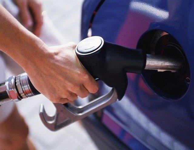 Какой нужно заливать бензин в лада гранта? Обзор всех аи