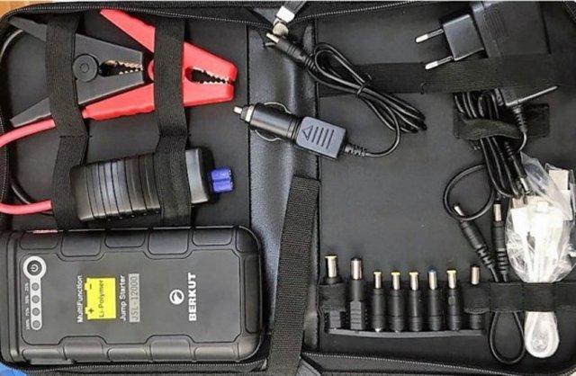 Как сделать пуско зарядное устройство для автомобиля своими руками? Разумная экономия