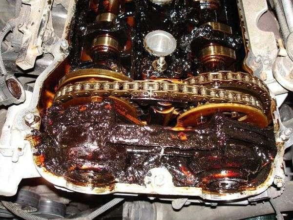 Присадки для восстановления двигателя. Как их выбрать и как они работают?