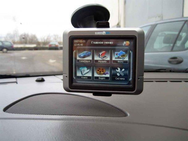 Как выбрать навигатор для автомобиля? На что обратить внимание