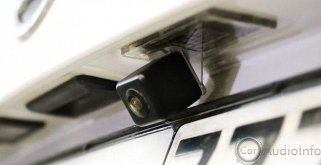 Как подключить камеру заднего вида к магнитоле? Несколько хороших способов