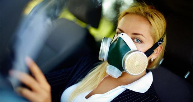 Почему пахнет антифризом в салоне? Устраняем запахи быстро и сами
