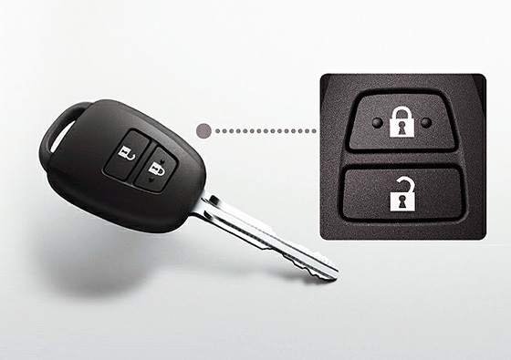 Не закрывается дверь автомобиля, не фиксируется защелка? Старая проблема