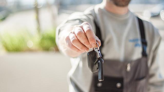 Что делать, если приходят штрафы на проданную машину? Последовательный список действий