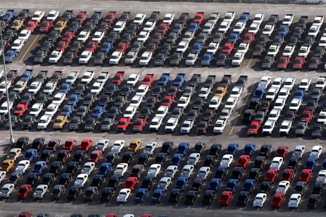 Нужно ли проходить техосмотр на новую машину? Интересный вопрос