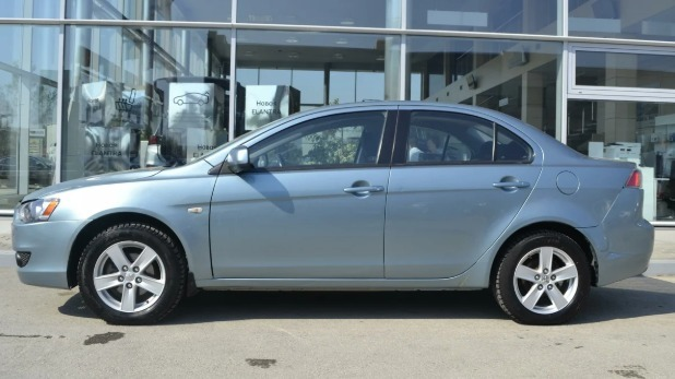 Какую машину купить за 400000 рублей? 11 вариантов