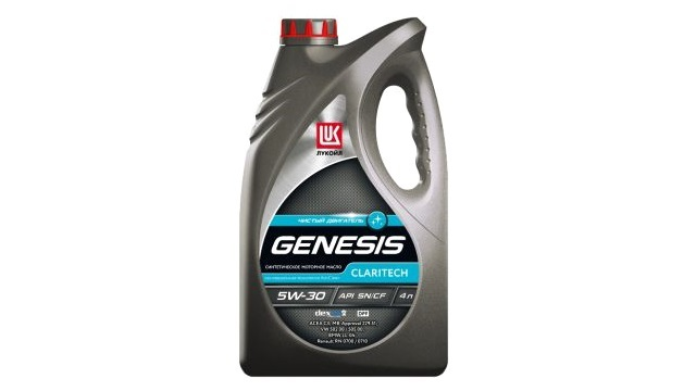 Какое масло лучше заливать в дизельный двигатель? Обзор и нужные советы