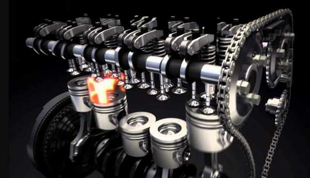 Причины, почему дымит дизельный двигатель черным дымом.