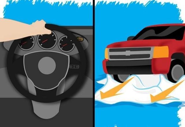 Что делать, если застрял в снегу на автомате? Советы как вытащить машины из сугробов