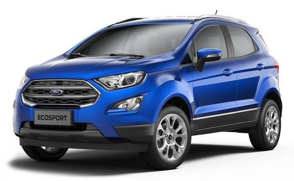 Какую машину купить за 1000000 рублей? 20хороших вариантов, которые следует рассмотреть