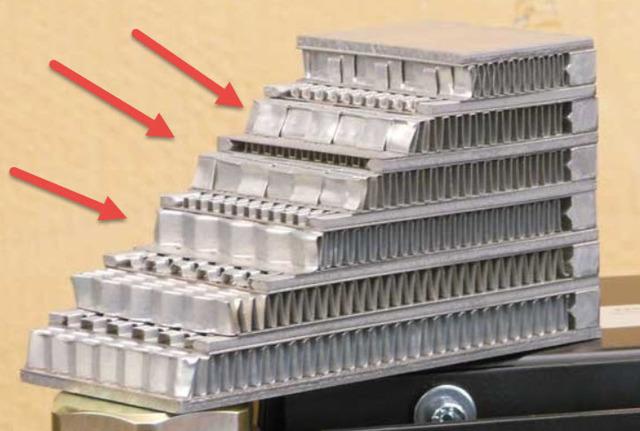 Для чего нужен интеркулер в двигателе? Примеры и факты