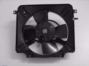 Почему не работает вентилятор охлаждения ваз 2114? Самые популярные причины