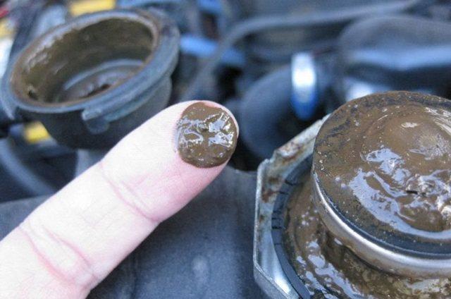 Не работает и не греет печка на ваз 2114? 12 популярных причин поломки