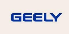 Тест драйв geely gc6. Китаец который смог