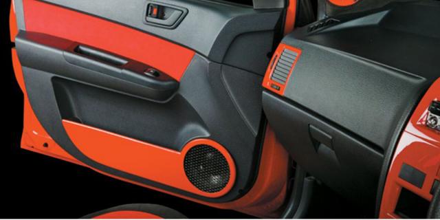Как почистить колонки в машине? Несколько способов