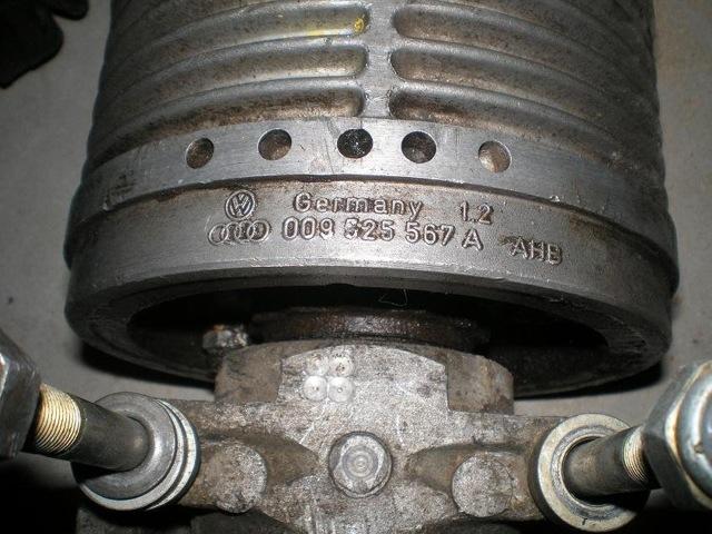 Делаем полный привод на ваз 2108 своими руками. Внедорожник или нет?
