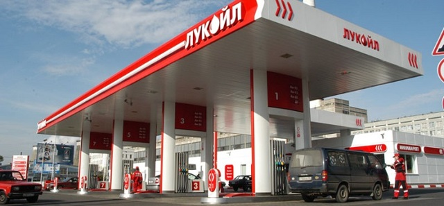 На каких заправках качественный бензин? Список, обзор и советы