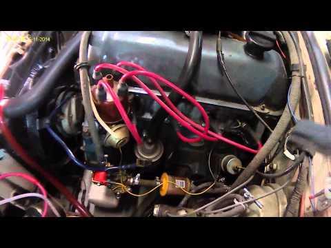 Как прокачать систему охлаждения в авто? Список советов и действий