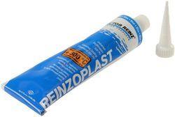 Какой герметик лучше для клапанной крышки? Список рекомендуемых