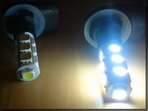 Ближний свет фар не горит, а дальний горит? Способы решения проблемы