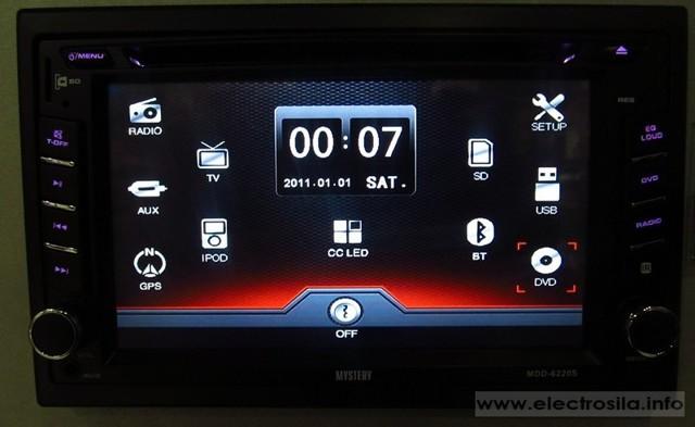 5c52da4fe12bfecf901d3c8d990718a9 - Антенны для автомобилей конструкция