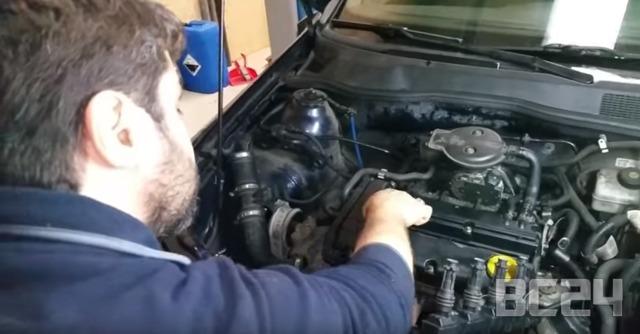 Как проверить компрессию в двигателе без компрессометра? 3 способа