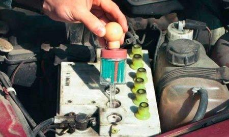 Как восстановить автомобильный аккумулятор своими руками? Вторая жизнь