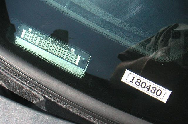 Как узнать комплектацию автомобиля бесплатно по vin коду? Проверенные способы