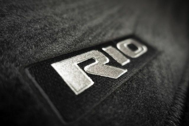 Ресурс двигателя kia rio 1.6. Все о нем его продление
