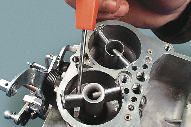 Какой двигатель можно поставить на ваз 2109 и 21099? Когда хочется другого