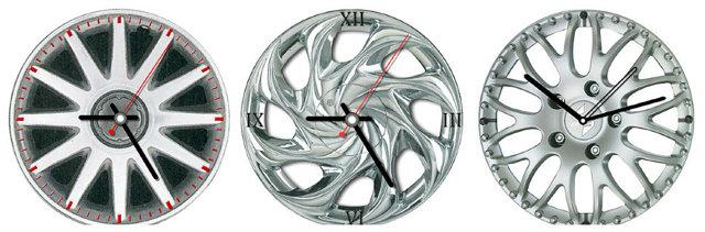 Как снять колпаки с колес? Ответ на вопрос и интересные моменты