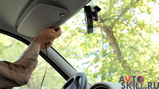 Как сделать датчик дождя своими руками для автомобиля? Если очень хочется