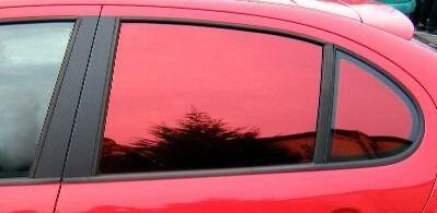 Какая пленка для тонировки стекол автомобиля лучше? Рассматриваем, сравниваем и делаем выводы