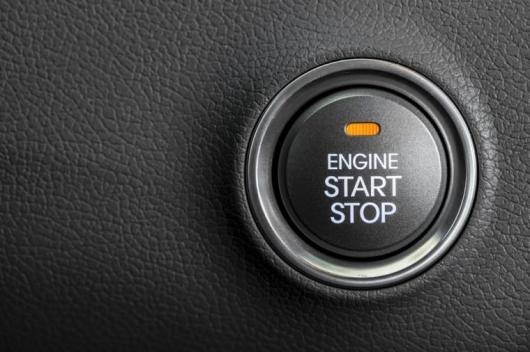 Причины, почему машина не заводится с первого раза? Список для действий