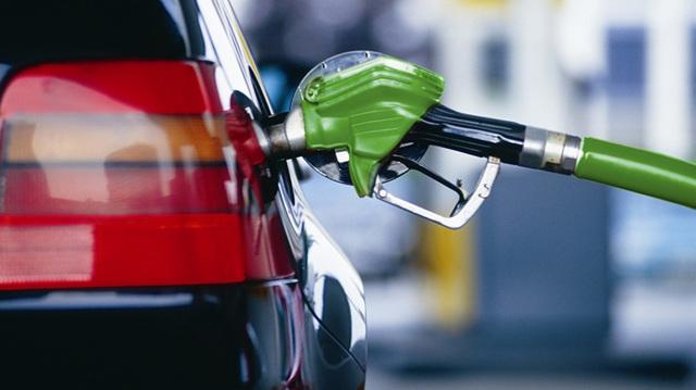 Причины почему не заводится дизельный двигатель. Перечисляю основные