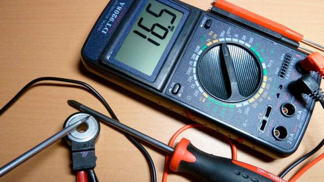 Как проверить датчик детонации и на что он влияет? Разбираемся и запоминаем