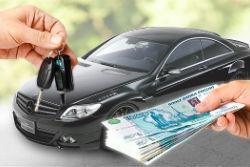 Как продать машину по договору купли продажи? Пошаговый мануал