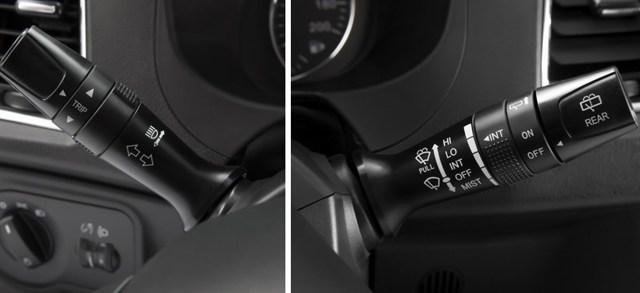 Регулировка рулевого редуктора на уаз патриот. Как ее правильно сделать?