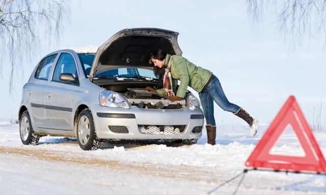 Причины почему бензин оказался в масле двигателя. Все варианты