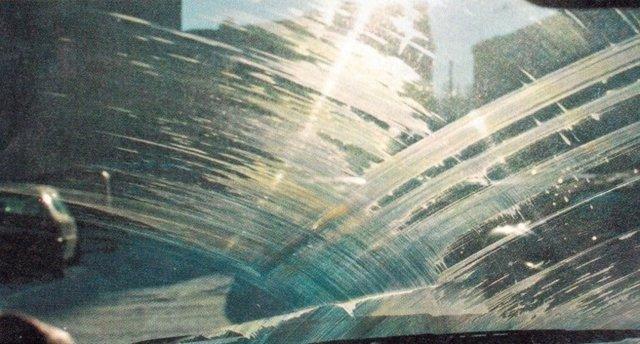 Почему не работает омыватель лобового стекла? Рассматриваем популярные причины