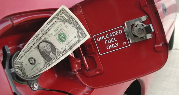 Экономитель топлива fuelfree: развод или правда? Попробуй догадаться сам