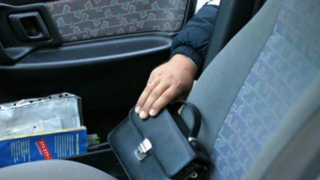 Что делать, если потерял техпаспорт на машину? Последовательность действий. Все поправимо