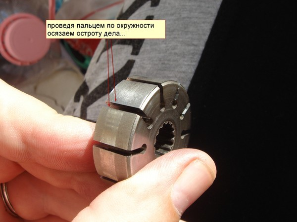 Как снять гидроусилитель руля? Детальный разбор момента