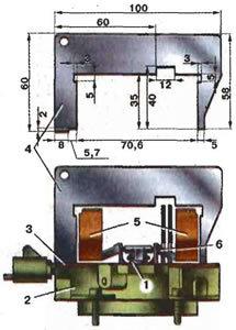 Как выставить уровень топлива в карбюраторе солекс? Пошаговое руководство