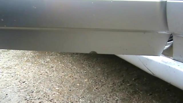 Как убрать рыжики с кузова автомобиля своими руками? Простой пошаговый способ